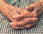5 tipov ako ulahčit seniorovi život - Blog - Domelia.sk