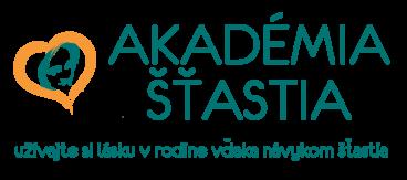 Akadémia Šťastia - LOGO-uzivajte-si-lasku-v-rodine-vdaka-navykom-stastia-461x259