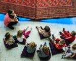 Ako vybrať krúžky pre deti na celý rok - Blog - Domelia.sk