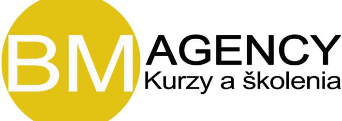 BM Agency Logo