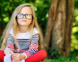 Domelia - Ako uľahčiť návrat do školy či do škôlky
