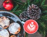 Domelia: Vianočné zvyky na Slovensku