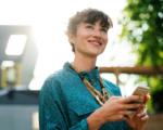 Blog Domelia: Ako získať viac klientov na inzerát