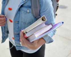 Domelia: Doučovanie a pomoc so školou, štúdiom a vzdelávaním