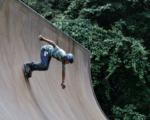 Domelia: Ako naučiť dieťa korčuľovať sa