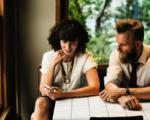 Domelia: Pohovor na výpomoc v práci