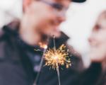 Domelia: Ako mať na Silvestra bezpečný ohňostroj