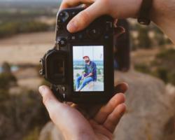 Domelia: Aká má byť správna profilová fotografia