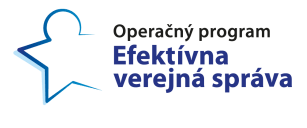 Efektívna verejné správa - Blog - Domelia.sk