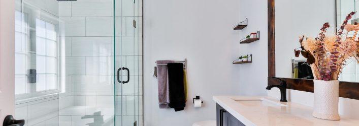 Ekologická-kúpeľňa-bez-odpadu.-Ako-na-to - Domelia.sk