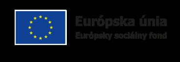 Europska únia - Blog - Domelia.sk