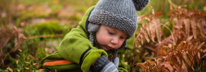 FB---Big---Post---Aktivity,-ktoré-si-užije-každé-dieťa-počas-jesene