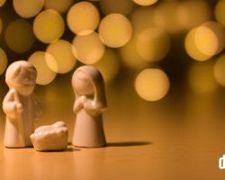 5-tipov,-ako-prežiť-čarovný-advent-s-deťmi - Blog - Domelia.sk