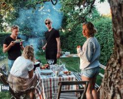 10 tipov na skvelé leto s nízkym rozpočtom - Blog - Domelia.sk