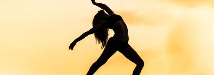 Naštartujte svoj metabolizmus a zbavte sa nadbytočných kíl - Blog - Domelia.sk