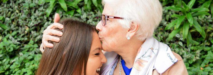 Na-čo-netreba-zabudnúť,-ak-chcete-opatrovať-seniorov---Blog---Domelia.sk