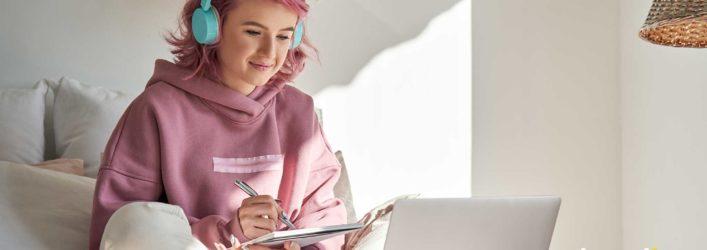 Prečo a ako začať doučovať- Blog - Domelia.sk