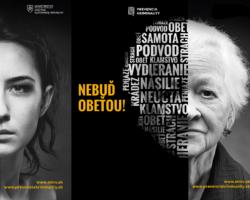 Stali ste sa obeťou trestného činu - Vieme kde vám poskytnú potrebné informácie a pomoc - Blog - Domelia.sk