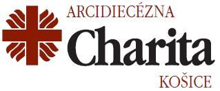 arcidiecezna_charita_kosice - kurzy